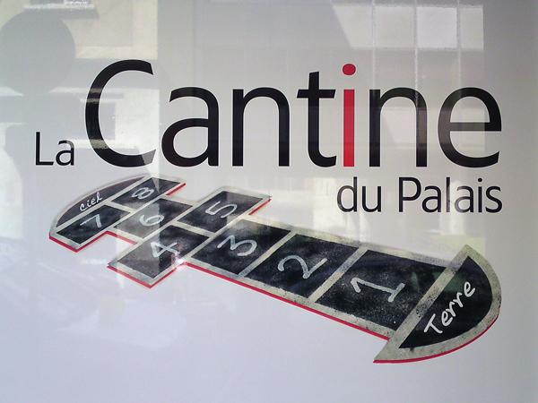 plastification anti-graffiti